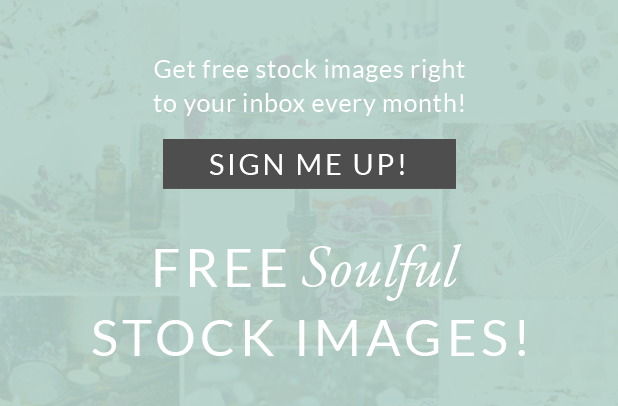 sign up for free soulful stock images graphic